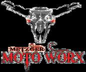 Metzger Moto Worx LLC - Logo