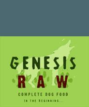 Genesis-Raw