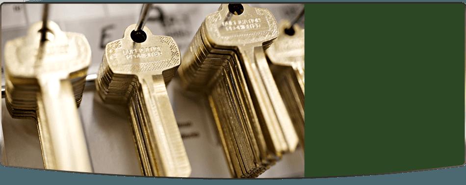 locksmith | Brainerd, MN | Bob Severson Mobile Locksmith Service | 218-828-8763