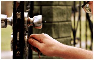 lock installation | Brainerd, MN | Bob Severson Mobile Locksmith Service | 218-828-8763