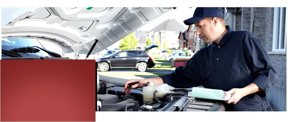 Automotive specialists | Cambridge, MA | Foreign Auto Center, Inc. | 617-876-1262