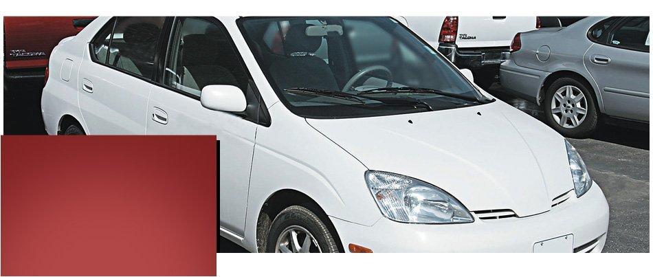 Asian repair | Cambridge, MA | Foreign Auto Center, Inc. | 617-876-1262