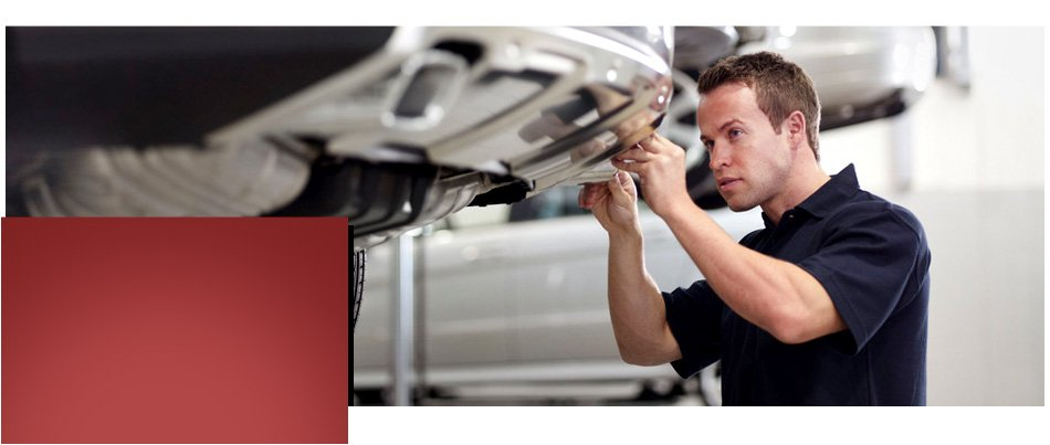 Auto repair | Cambridge, MA | Foreign Auto Center, Inc. | 617-876-1262