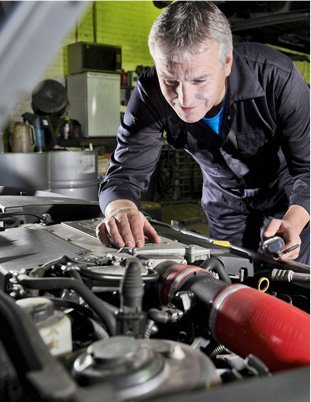 Replacements | Cambridge, MA | Foreign Auto Center, Inc. | 617-876-1262