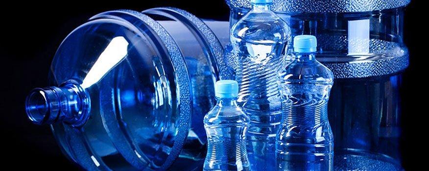100 water softener salt for dishwasher softener salt vs sid