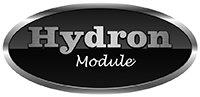 Hydron Module