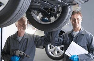 Tire Repair   Jackson, NJ   Jackson Service Station   732-367-2882