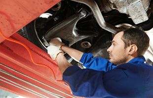 Auto Repair | Jackson, NJ | Jackson Service Station | 732-367-2882