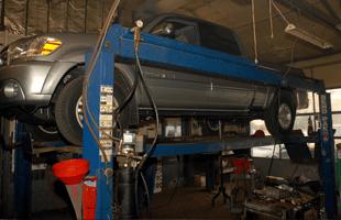 Auto Diagnostics | Jackson, NJ | Jackson Service Station | 732-367-2882