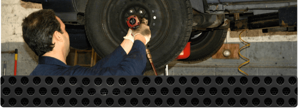 Tires   Jackson, NJ   Jackson Service Station   732-367-2882