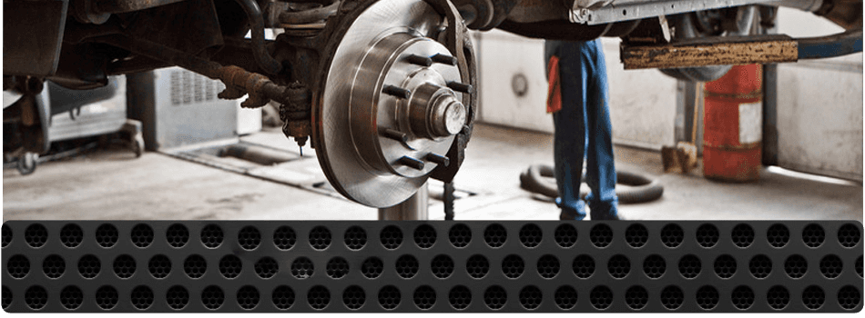 Brake Repair | Jackson, NJ | Jackson Service Station | 732-367-2882