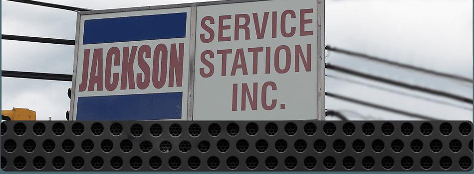Auto Repair | Jackson, NJ | Jackson Service Station | 732-367-2882
