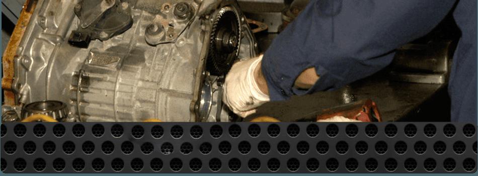 Exhaust System Repair   Jackson, NJ   Jackson Service Station   732-367-2882