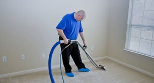 Full House Carpet Cleaning Carpet Cleaning Waterbury Ct