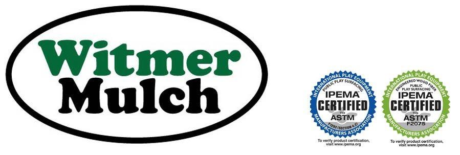 Witmer Mulch - Logo