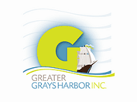 Greater Graysharbor