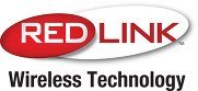Red Link Wireless Technology