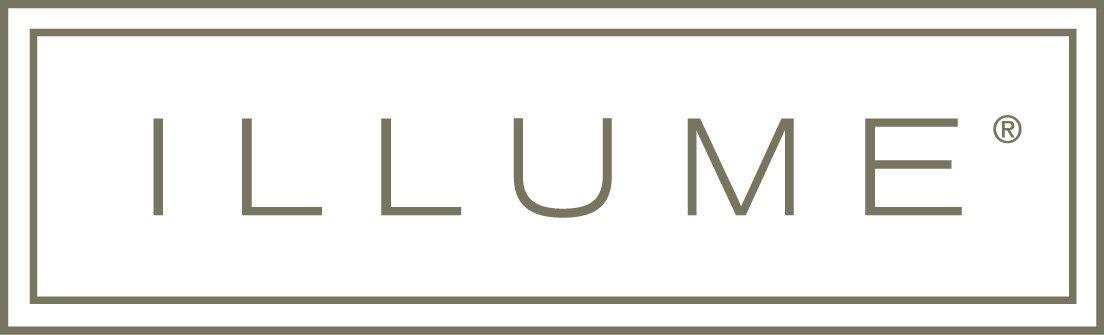 ILLUME Logo
