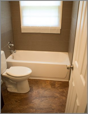 Bathroom Remodel Knoxville Tn home remodeling | knoxville, tn - homebuilder's supply & construction