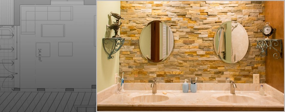Bathroom Remodel Knoxville Tn homebuilder's supply & construction - home remodeling | knoxville, tn
