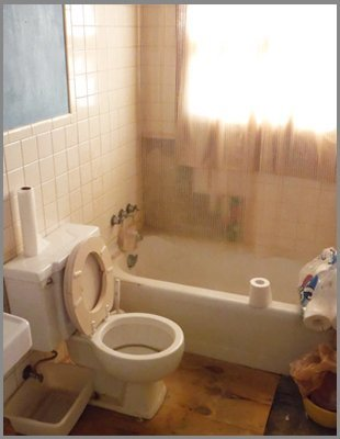 Bathroom Remodeling Knoxville Tn home remodeling | knoxville, tn - homebuilder's supply & construction