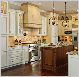 Kitchen Image | Knoxville, TN | Homebuilderu0027s Supply U0026 Construction |  865 690