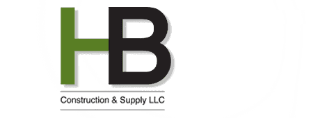 Homebuilder's Supply & Construction