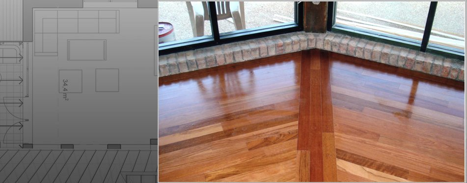 Let Our Design Experts Help You Find The Right Flooring That Best Suits Your Lifestyle And Budget