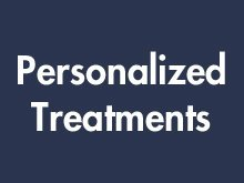 Chiropractic Clinic - Brownsburg, IN - Fuller Chiropractic Clinic