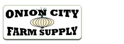 Onion City Farm Supply Inc logo
