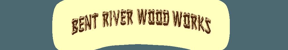 Custom Woodwork - Capon Bridge, WV - Bent River Wood Works