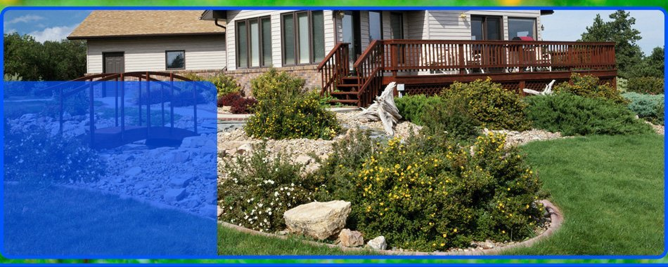 Masonry | Port Chester, NY | Capocci Landscaping LLC | 914-939-5876