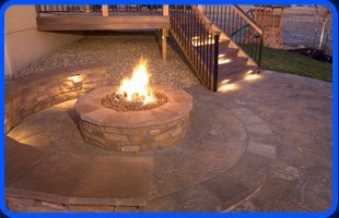 Residential Landscaping | Port Chester, NY | Capocci Landscaping LLC | 914-939-5876