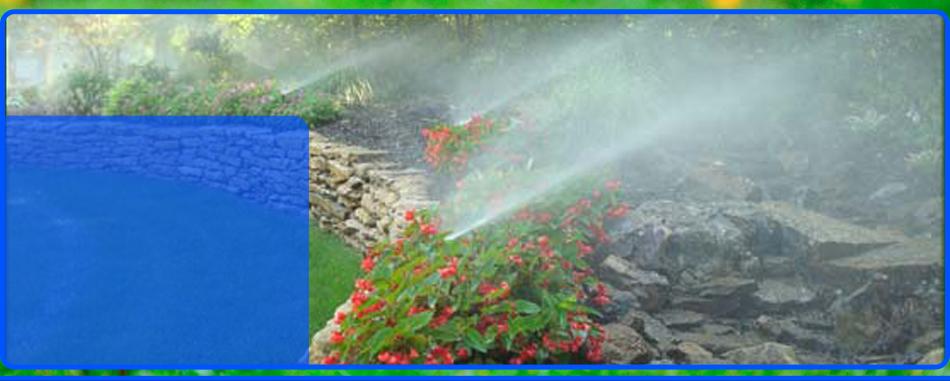 Fertilization   Port Chester, NY   Capocci Landscaping LLC   914-939-5876