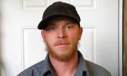 Robert Huntington - Technician