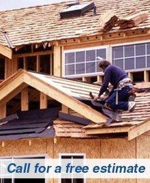 remodeling - Aspen Construction Inc - Brighton, MI - Construction
