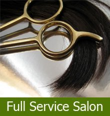Nail Services - Mitchell, SD - Marilyn's Designers Den