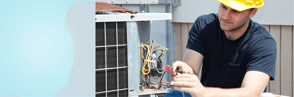 Total Service Heating Air Conditioning Amp Refrigeration