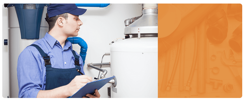 E Mule & Son Plumbing & Heating – Plumbers   Middle Village, NY
