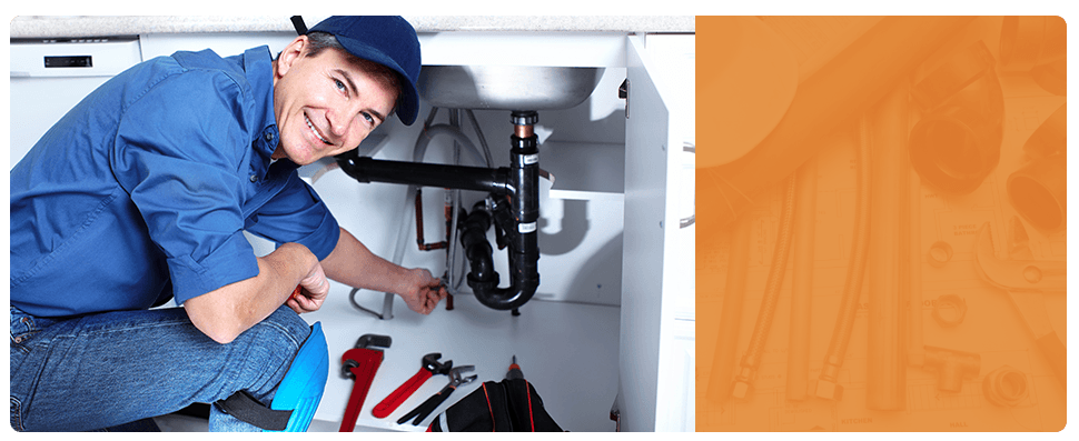 Plumbing | Renovations | Middle Village, NY | Queens, NY | E. Mule & Son Plumbing & Heating | 718-326-4646