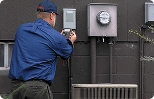 Heating | Middle Village, NY | Queens, NY | E. Mule & Son Plumbing & Heating | 718-326-4646