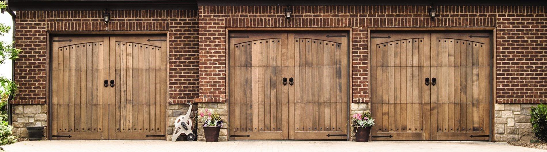 Residential Doors Door Installation Battle Creek Mi
