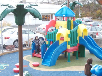 Child Care - Salem, MA - Young World Preschool & Daycare