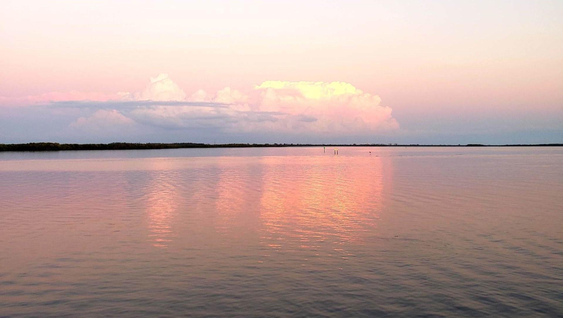 Sunset Dreams Marine Center | Marine Repairs | Bokeelia, FL