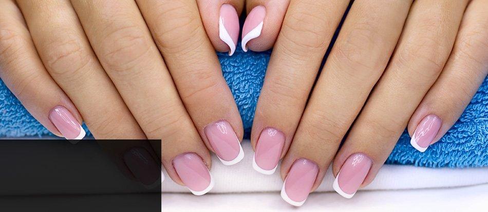 nail salon   Newberg, OR   Nails by Cheryl   503-538-0934