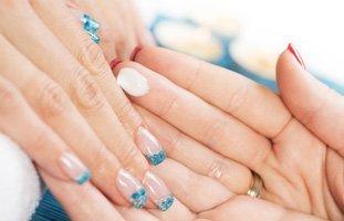 nail art   Newberg, OR   Nails by Cheryl   503-538-0934