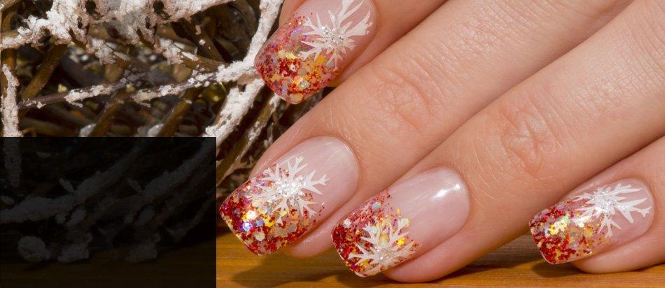 Nail Art and Custom Nail Painting| Newberg, OR - Nails by Cheryl