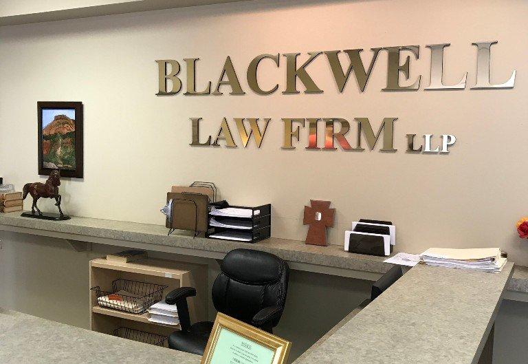 Legal solution