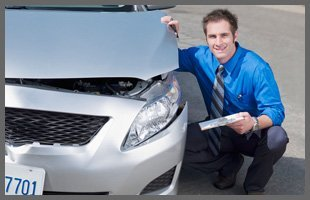Auto Accidents | Chelsea, MA | Law Offices Of Gregory D'Ambrosio | 617-884-3630