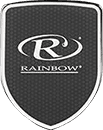 Rainbow Cleaning Systems | logo